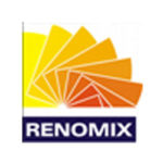RENOMIX
